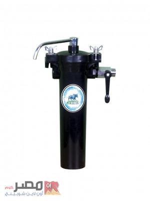 فلتر مياه (ضمان سنه)